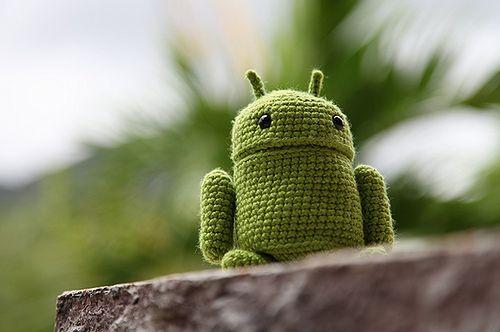 ING Bank Śląski przesiadł się na Androida