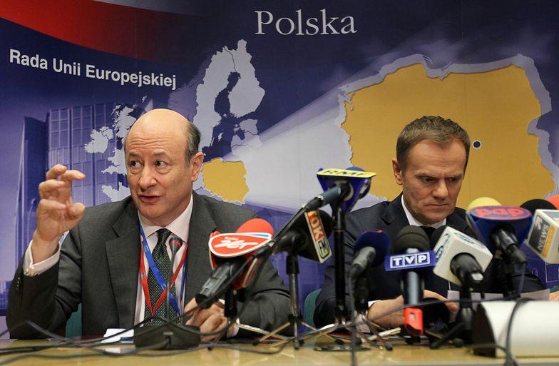 O 116 tys. zł na minutę rośnie dług Polski. I tak nic nam nie zrobią