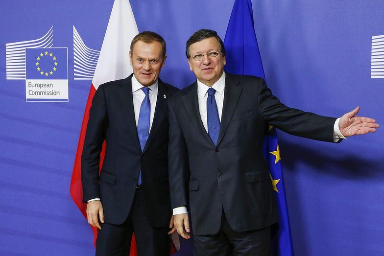 Unijne pieniądze dla Polski. Zabiorą nam ponad 30 miliardów?
