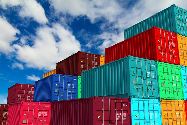 Umowa handlowa TTIP. Czy wiemy na co się zgadzamy?