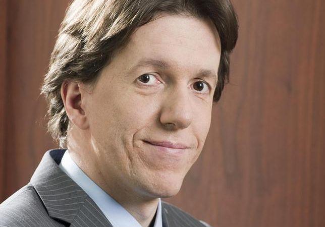 Rogalski: Euro słabsze po ECB, rynki czekają na FED