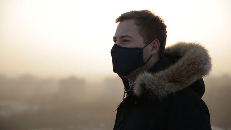 Potrzeby Śląska związane ze smogiem są ogrmone. W samych Katowicach to miliard złotych