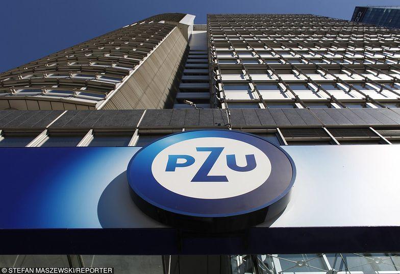 Zmiany w zarządzie PZU. Kulik nowym dyrektorem finansowym