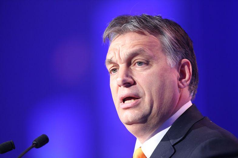 Podatki wysokie jak na Węgrzech? O tym możemy pomarzyć