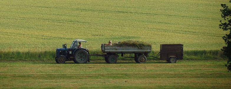 Zakup gruntów przez cudzoziemców. Ustawa chroniąca polską ziemię na finiszu
