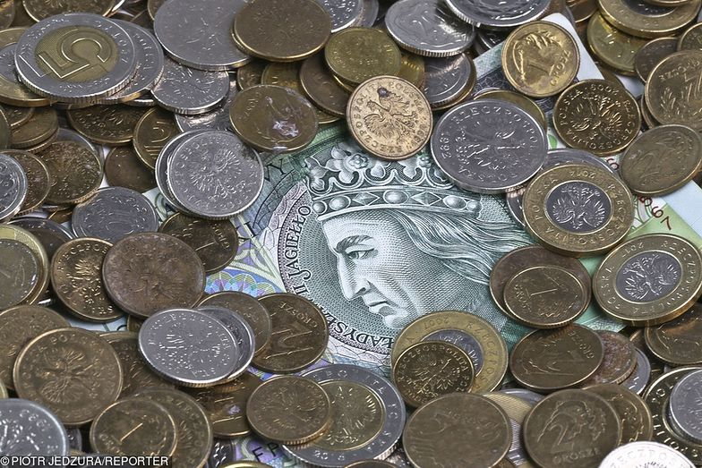 Zapłata podatku od darowizny nie jest konieczna w kilku przypadkach
