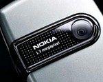 Nokia kupuje firmę Navteq