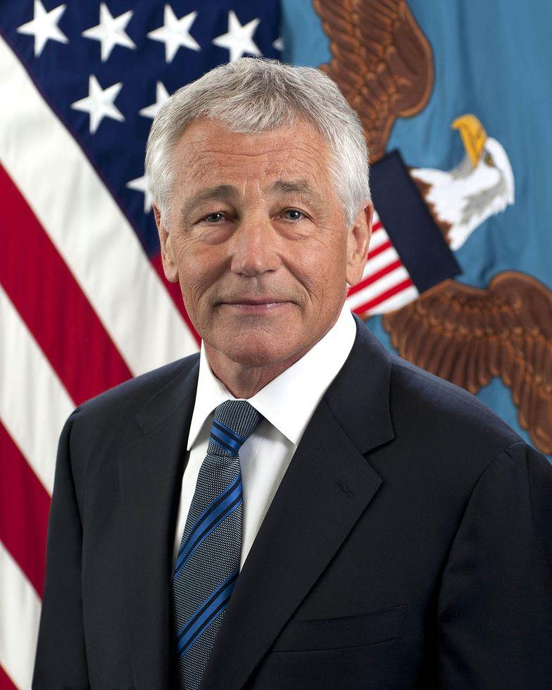 Gruzja otrzyma pomoc od USA. Wzmocnią ich siły zbrojne
