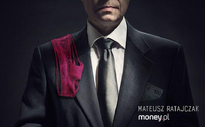 """Reportaż money.pl: Warszawskie """"kotłownie"""". Wyciągną ostatni grosz od inwalidy i wyśmieją straty klientów"""