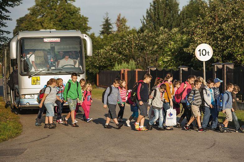 Caritas Polska zbiera fundusze na wakacje dzieci ze Wschodu