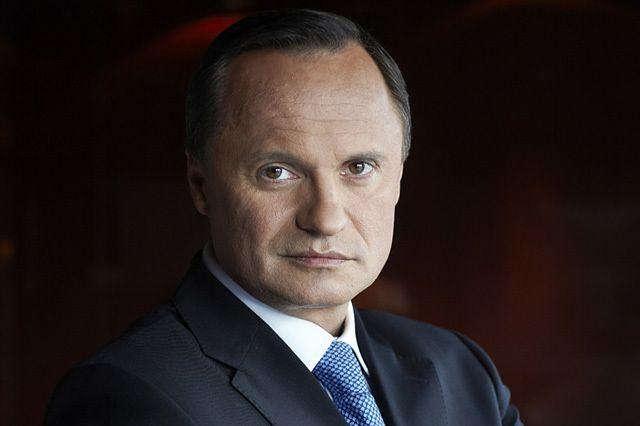 Miliarderzy na GPW. Mijający rok nie rozpieszczał polskich krezusów