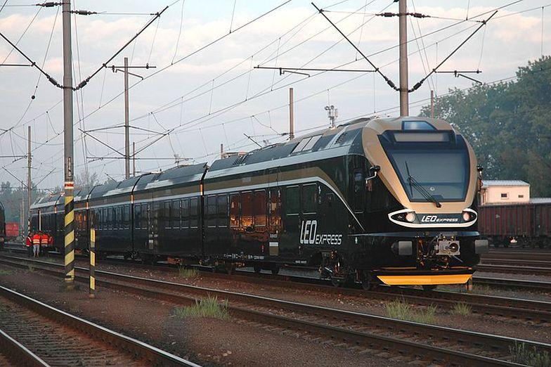 Szybkie koleje we Włoszech. Kary więzienia dla 47 przeciwników budowy