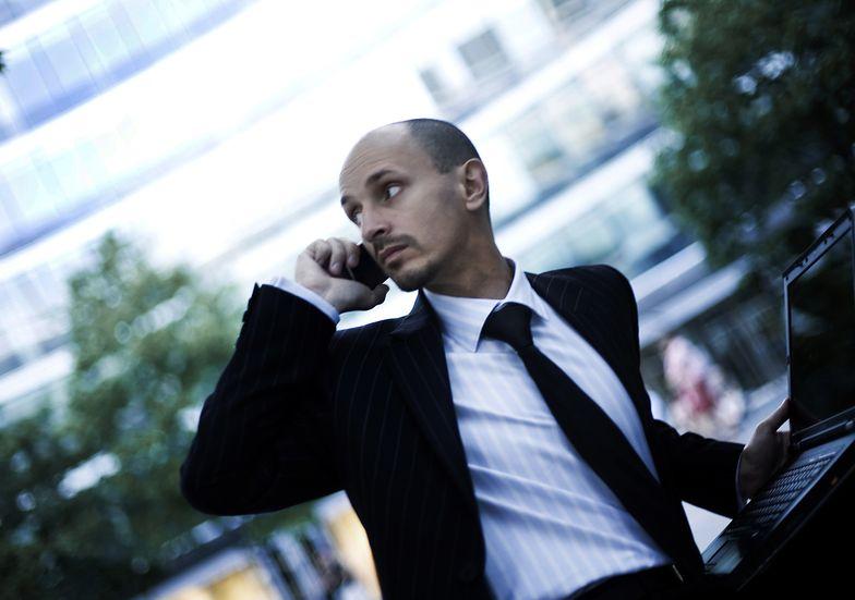 Mariaże banków z telekomami. Rewolucja za 10 złotych?