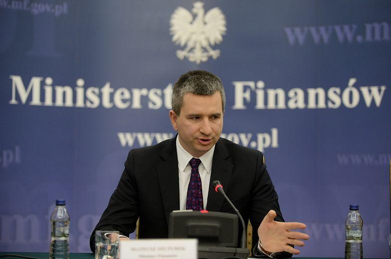 Kredyty we frankach szwajcarskich. Będzie ranking banków przyjaznych frankowiczom