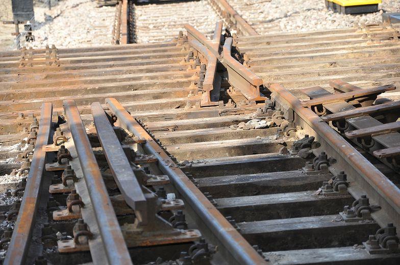 Pociąg do Szyman. Ponad 1,2 milionów złotych rocznie będzie kosztować połączenie na lotnisko