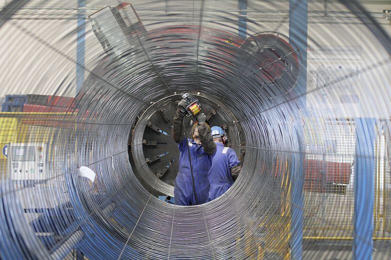 Polska zbiera przeciwników Nord Stream 2. Kilka krajów już zgłasza uwagi