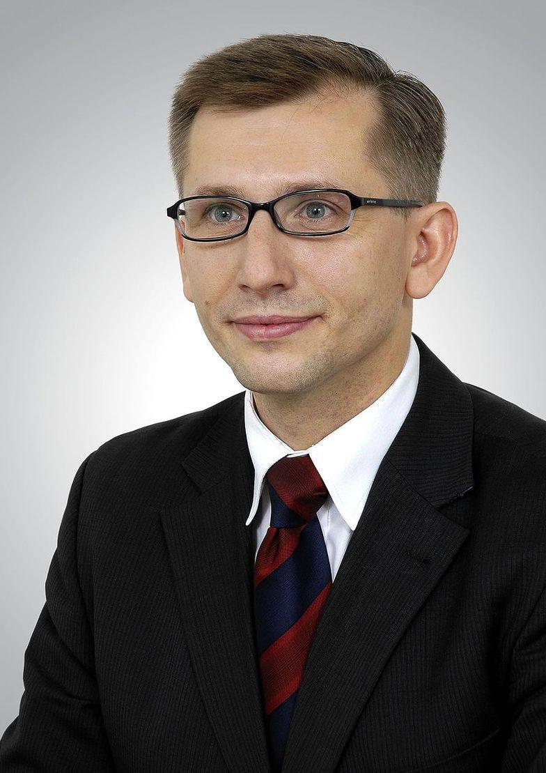 Wybory samorządowe. Kwiatkowski o kontroli w PKW
