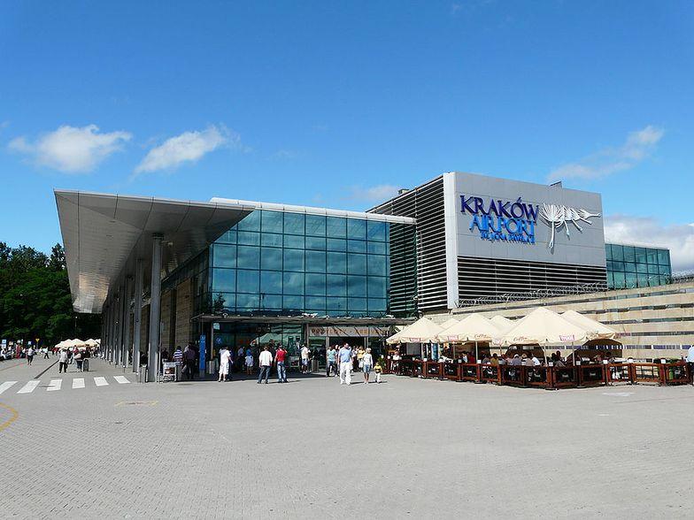 Specustawa o lotniskach będzie obowiązywać do końca 2020 r.