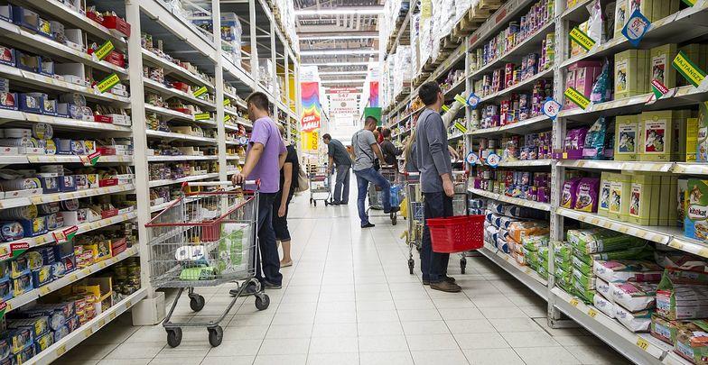 Ważna informacja dla oszczędzających i kupujących. Pożegnamy deflację?