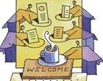 Witajcie w gospodarce opartej na doświadczeniu