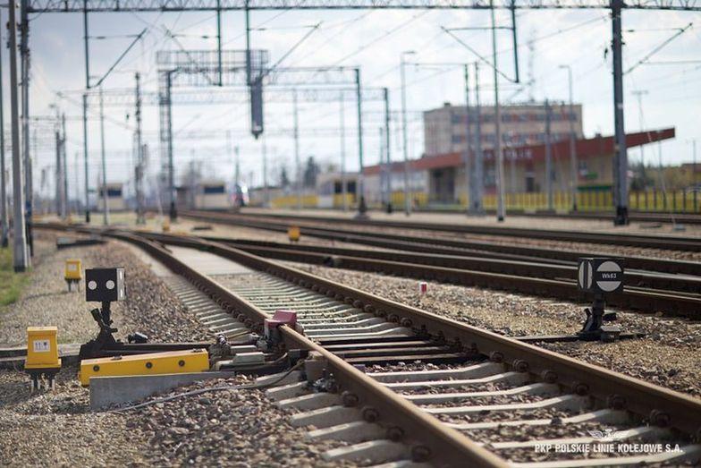 Torpol ocenia, że ma najkorzystniejszą ofertę na remont linii 281