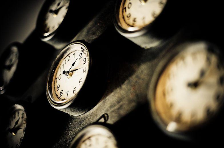 Równoważny czas pracy jest jednym z kilku systemów stosowanych przez pracodawców