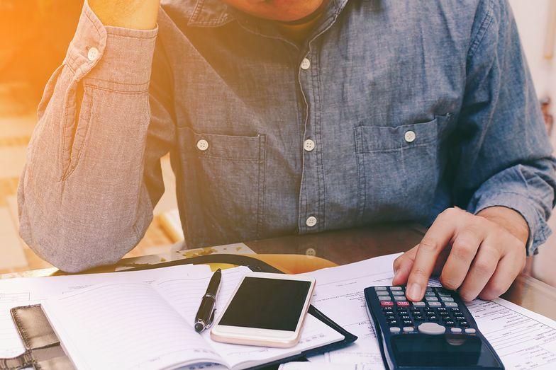 Formę opodatkowania trzeba dopasować do rodzaju prowadzonej działalności