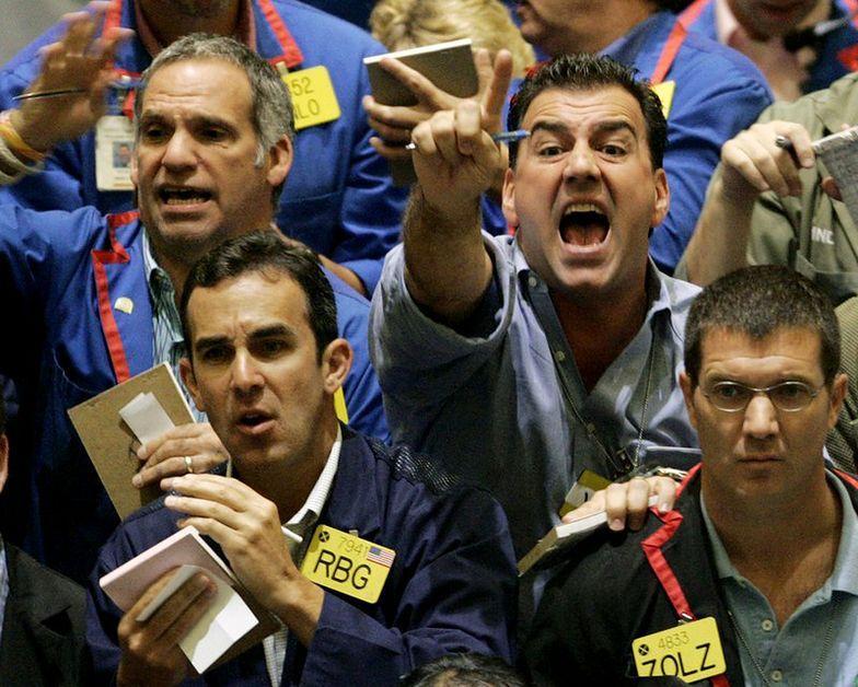 Pierwszy kwartał na Wall Street w ocenie analityków powinien być dobry. Akcje utrzymają atrakcyjność z ubiegłego roku