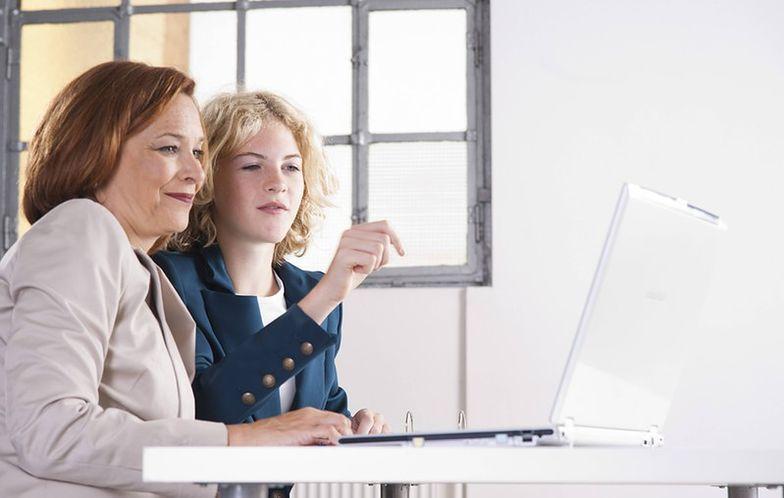 Rodzina w firmie. Jak zatrudnić osobę współpracującą?