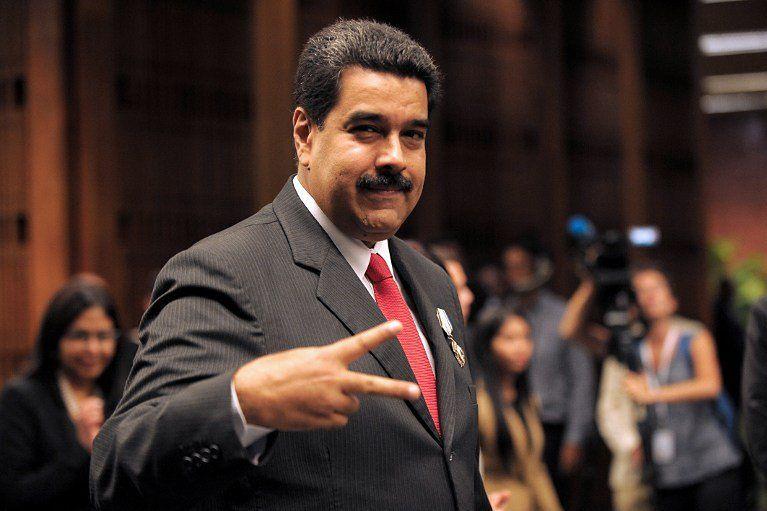 Kolejne strajki w Wenezueli. Chcą obalić Maduro