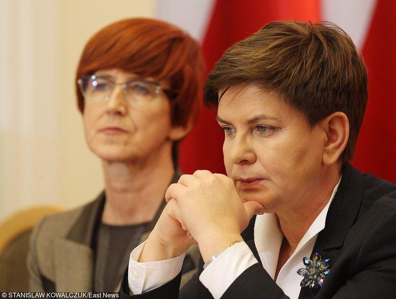 Bez Programu 500+ Polska byłaby w światowej czołówce