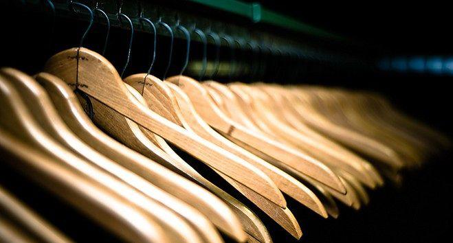 Sprzedaż Próchnika wzrosła o 1 proc. w czerwcu