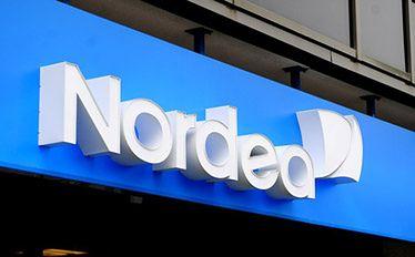 Nordea Bank Sweden wycofuje się z Polski?