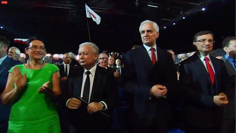 Koalicja na prawicy. Zbigniew Ziobro zdradza najbliższe plany koalicji