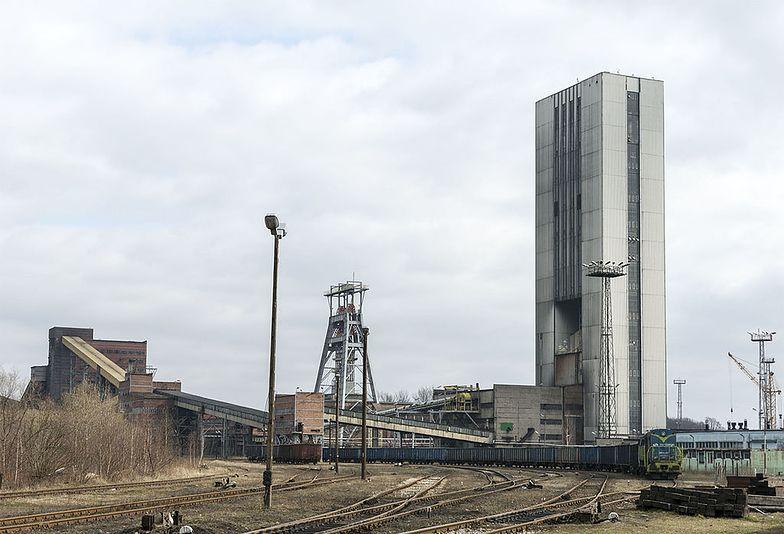 Przywileje górników dołowych również dla związkowców zza biurek? Kłótnia o nowe przepisy