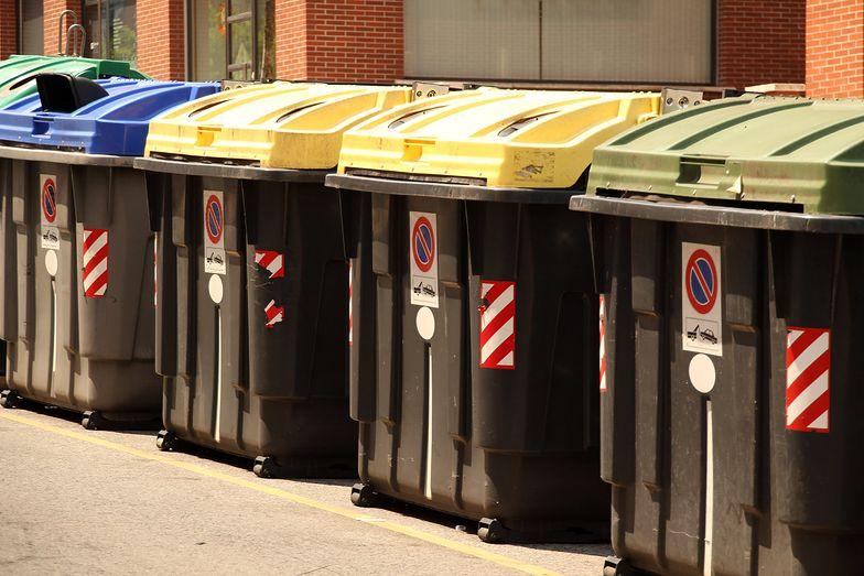 Czeka nas śmieciowa rewolucja?