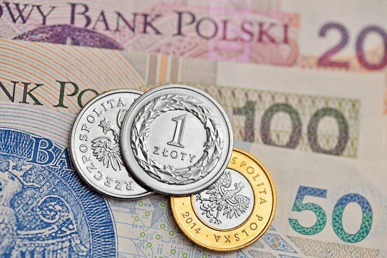 Podwyższone koszty uzyskania przychodu mogą być związane z kosztami na dojazd do pracy