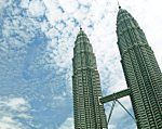 Malezja: Zarabiają mimo szariatu