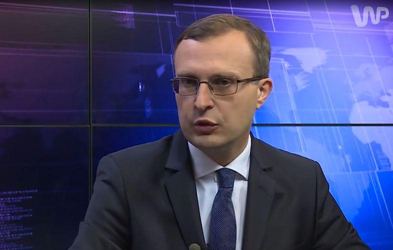 Reforma systemu emerytalnego. Pieniądze z OFE dostaną wszyscy Polacy?