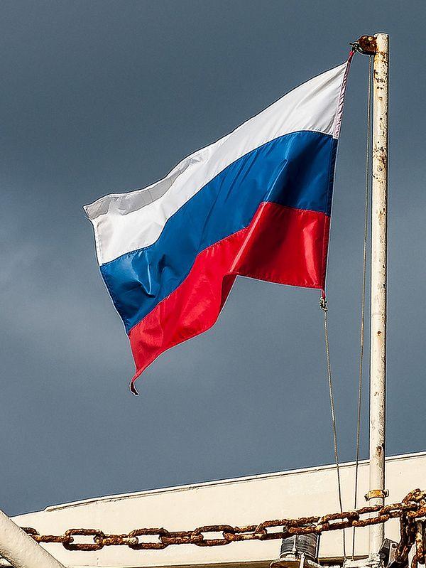 Bank centralny Rosji: wzrost gospodarczy spadnie poniżej 1 proc.