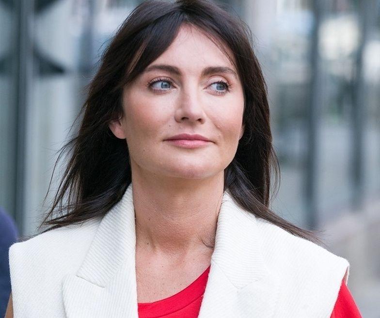 Dominika Kulczyk z majątkiem szacowany na 7 mld zł znalazła się na szczycie rankingu.