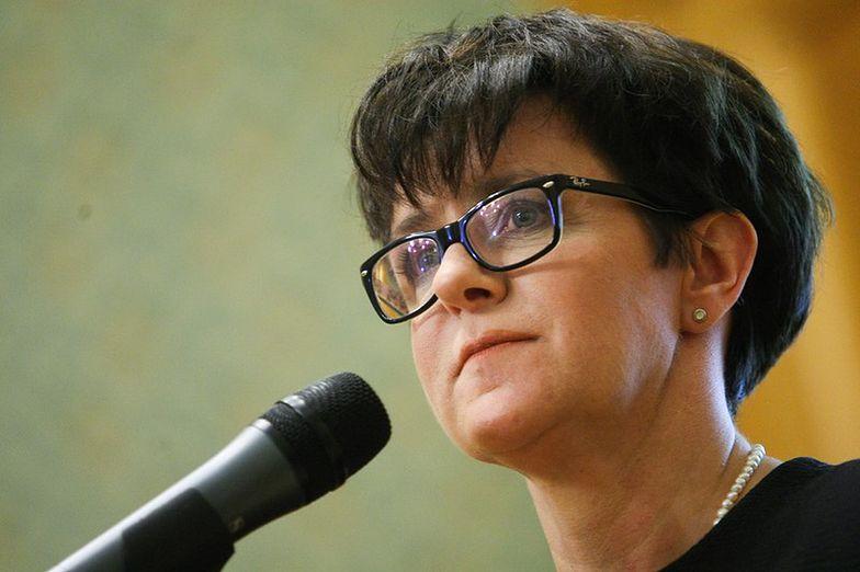 Szkoły zawodowe w Polsce. Minister edukacji obiecuje 900 mln euro