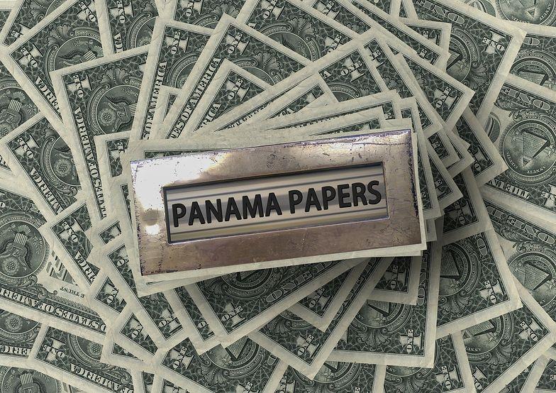 """Polskie wątki w aferze """"Panama Papers"""" pod lupą prokuratorów. Pierwsze działania już we wrześniu"""