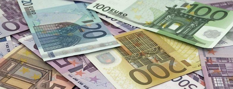 Unijne pieniądze są wydawane za wolno. NIK krytykuje województwa