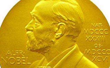 Pokojowa Nagroda Nobla da czwórki Polaków