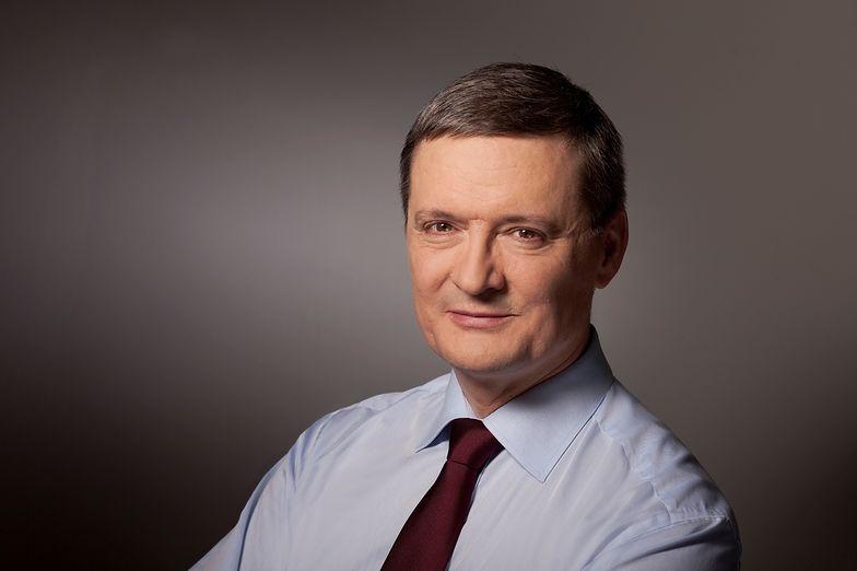 Prezes Plast-Boksu planuje zrezygnować ze stanowiska