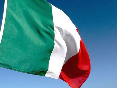 Zarzuty pedofilii dla ambasadora Włoch