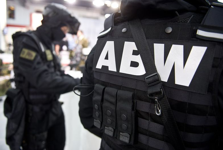 Atak hakerów na PKW. ABW wysłała do prokuratury zawiadomienie o popełnieniu przestęstwa
