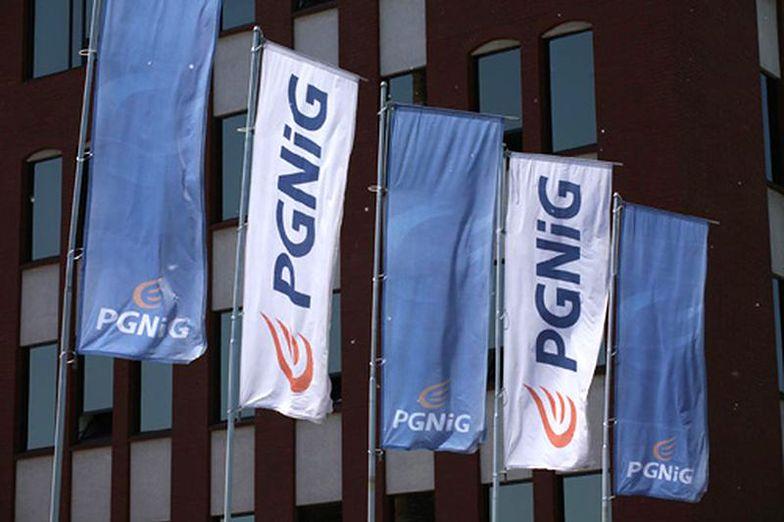 PGNiG szuka członów zarządu. Ogłoszono konkurs