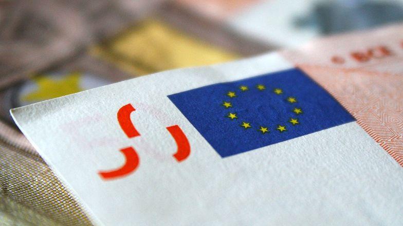 Drogi, szkoły, szpitale - to tylko kilka przykładów zakończonych inwestycji ze środków unijnych